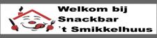 Snackbar 't Smikkelhuus