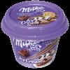 Milka Chocolade Cup